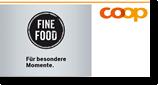 Coop Finefood